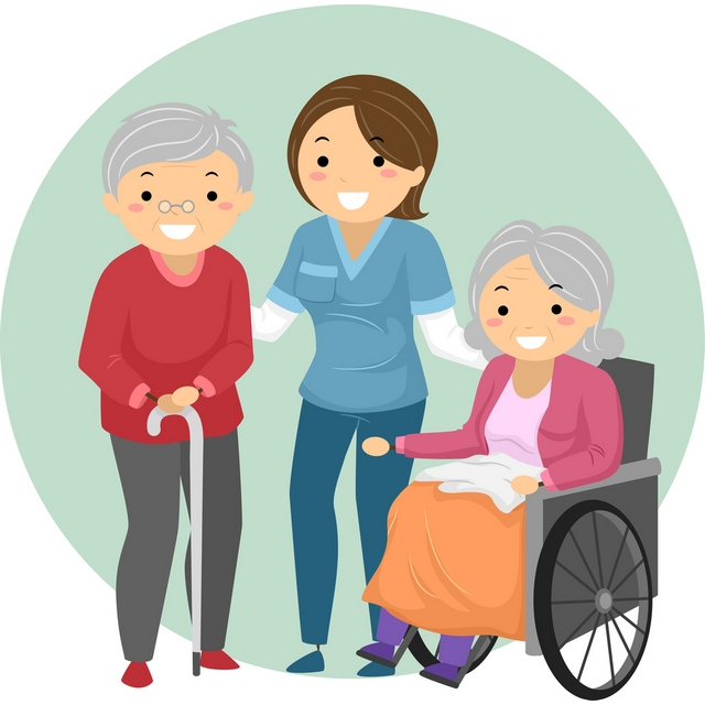 Requirements To Be A Home Health Aide